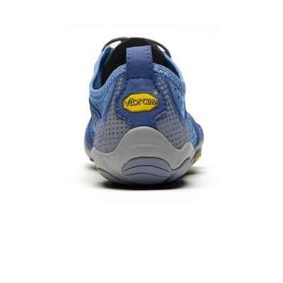 Vibram Fivefingers V-RUN Women's Running Shoes - SS20