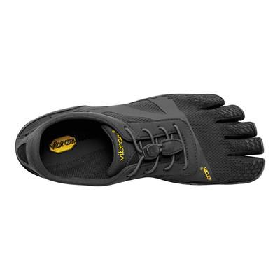Vibram FiveFingers KSO Evo para mujer zapatillas de running  - AW20