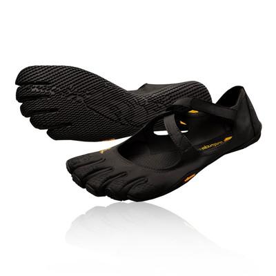 Vibram FiveFingers V-Soul Women's Shoes - AW20