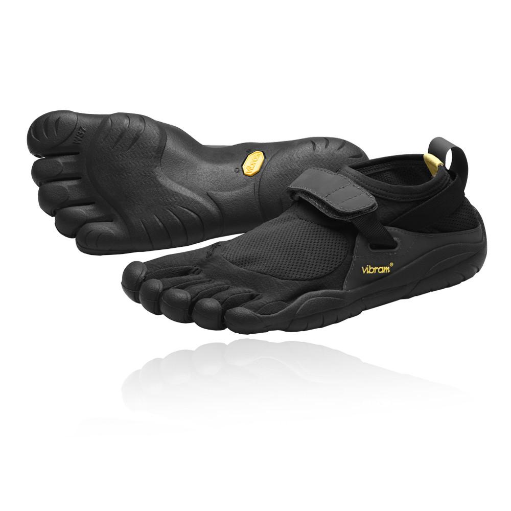 Vibram FiveFingers KSO para mujer trail zapatillas de running  - AW20