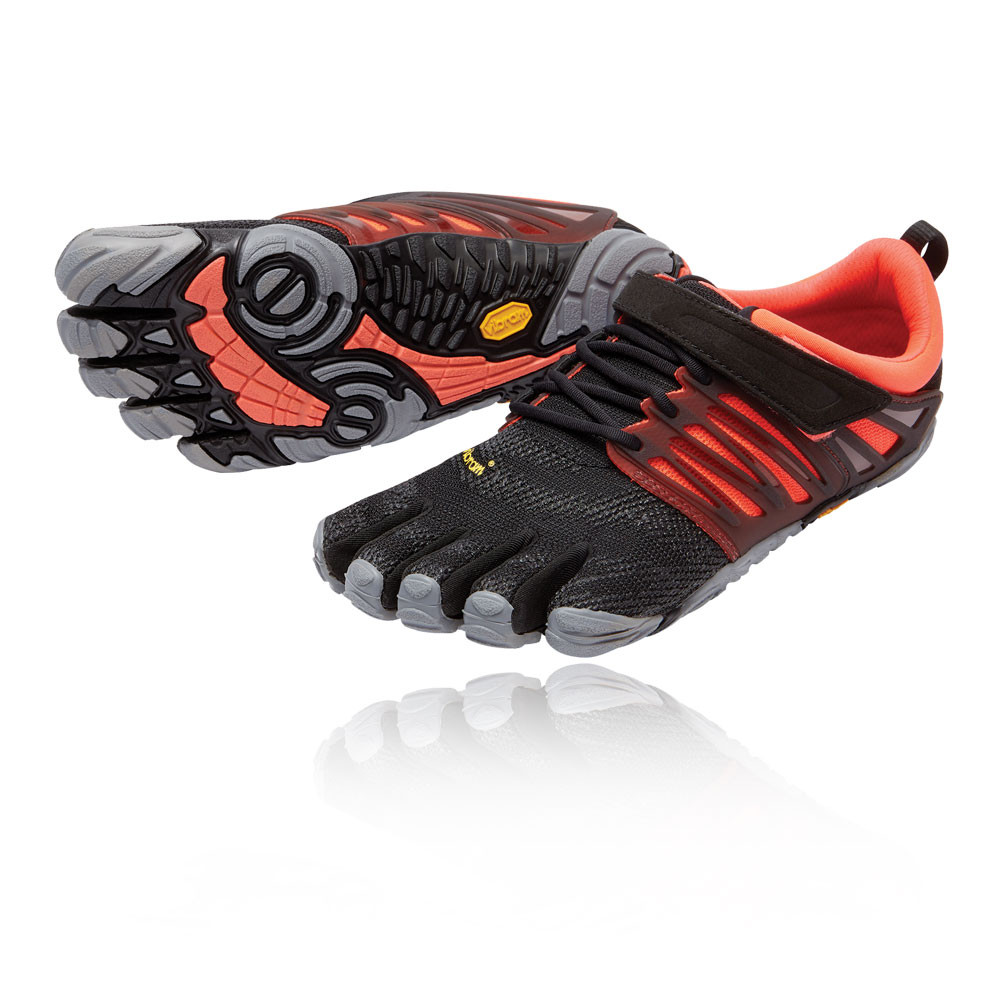 Vibram FiveFingers V-Train para mujer zapatillas de training