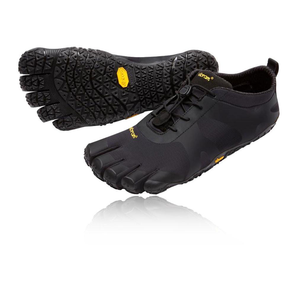 Vibram FiveFingers V-Alpha para mujer zapatillas de trekking - AW20