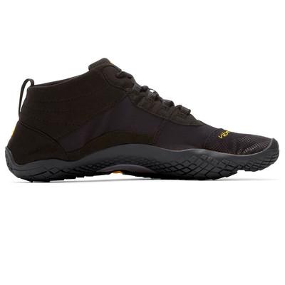 Vibram FiveFingers V-Trek femmes chaussures de marche - AW21