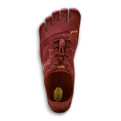 Vibram FiveFingers KSO EVO para mujer zapatillas de running  - SS20
