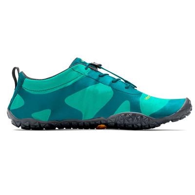 Vibram Fivefingers V-Alpha femmes chaussures de marche - AW21