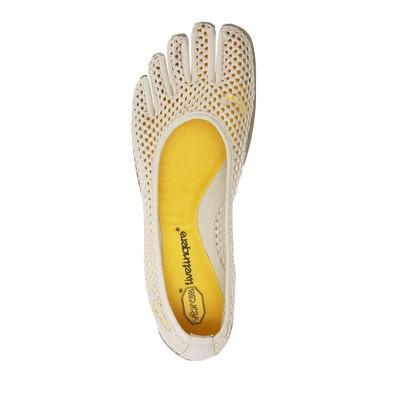 Vibram FiveFingers VI-B Women's Training Shoes - AW20