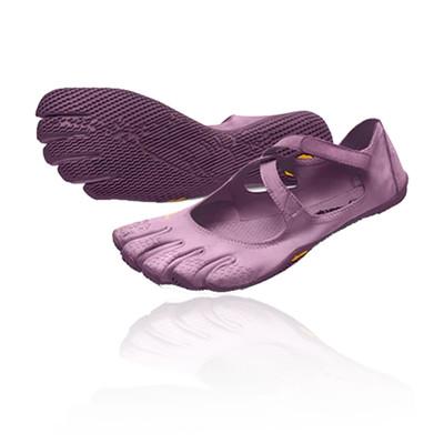 Vibram FiveFingers V-SOUL femmes chaussure de training - AW20