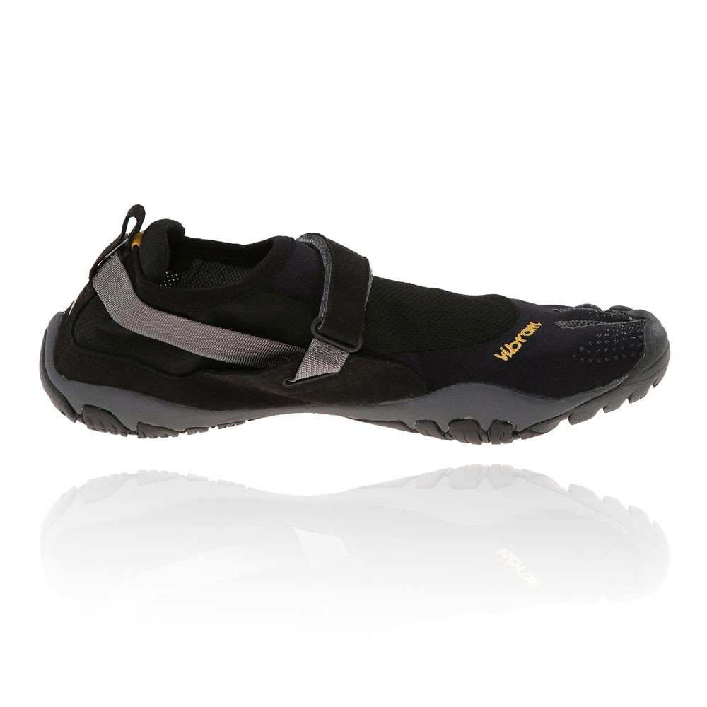 check out fd54f 316ed ... Vibram Fivefingers KSO Trek Sport Trail Shoes ...