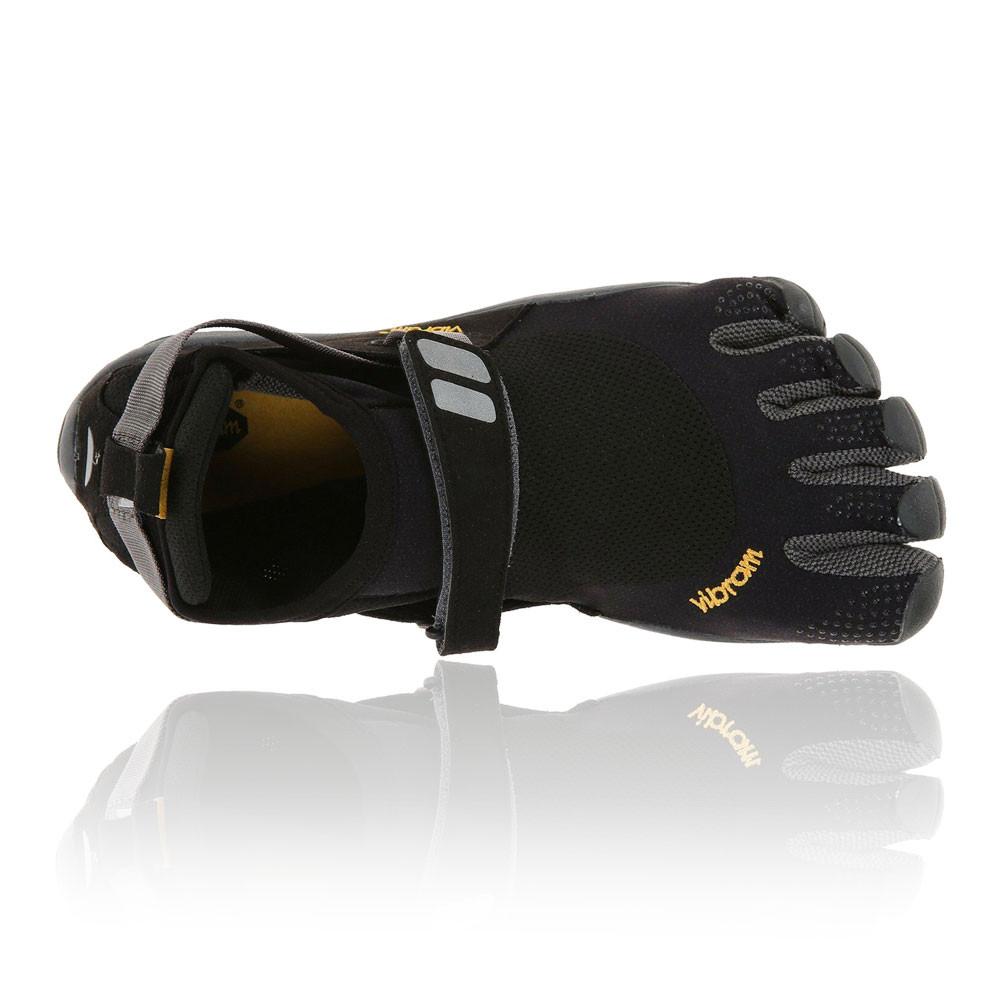 reputable site 54098 44d37 ... Vibram Fivefingers KSO Trek Sport Trail Shoes