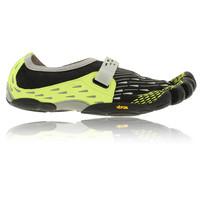 Vibram FiveFingers Seeya Running Shoes - SS19