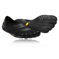 Vibram FiveFingers EL-X Running Shoes - SS19