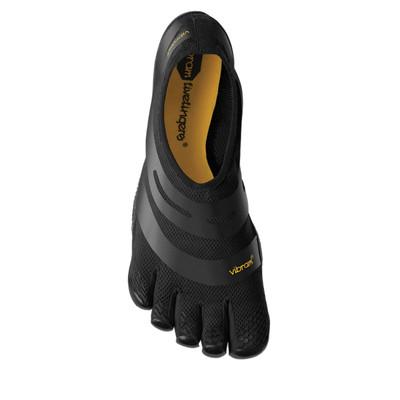 Vibram FiveFingers EL-X scarpe da allenamento - SS20