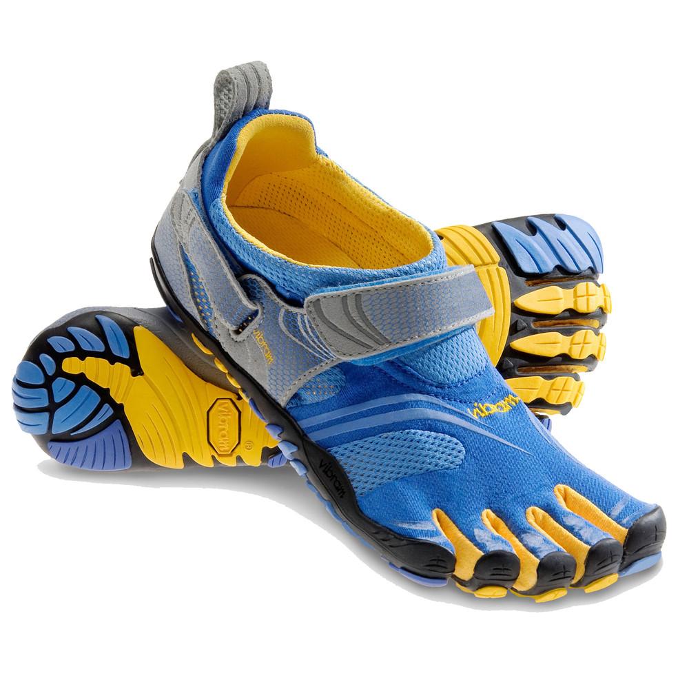 Tennis Dc Shoes Femme