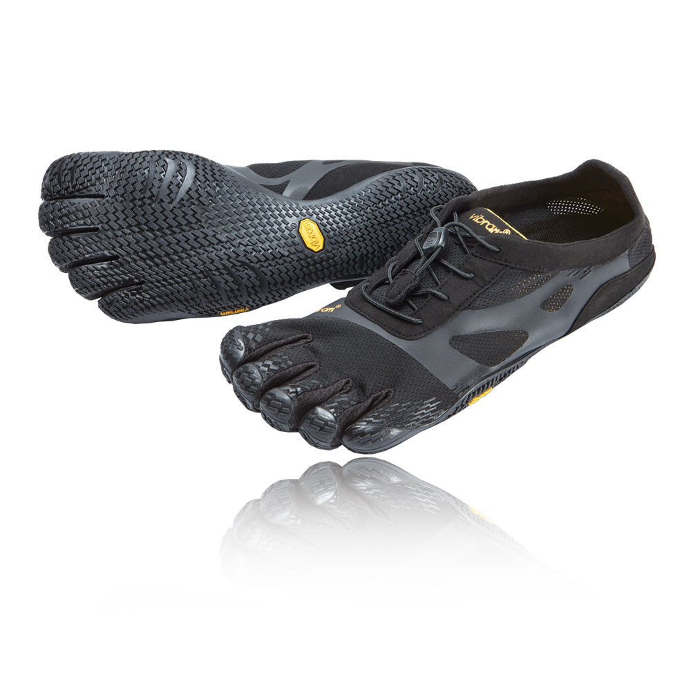 Vibram FiveFingers KSO Evo Running Shoes - SS19 - 10% Off ... 25f381638