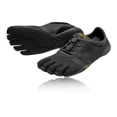 Vibram FiveFingers KSO Evo Women's Running Shoes - AW20