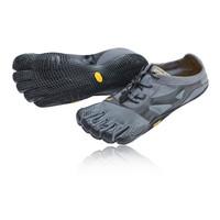 Vibram FiveFingers KSO Evo zapatillas de running  - AW18
