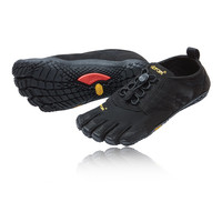 Vibram FiveFingers Trek Ascent para mujer Hiking zapatillas