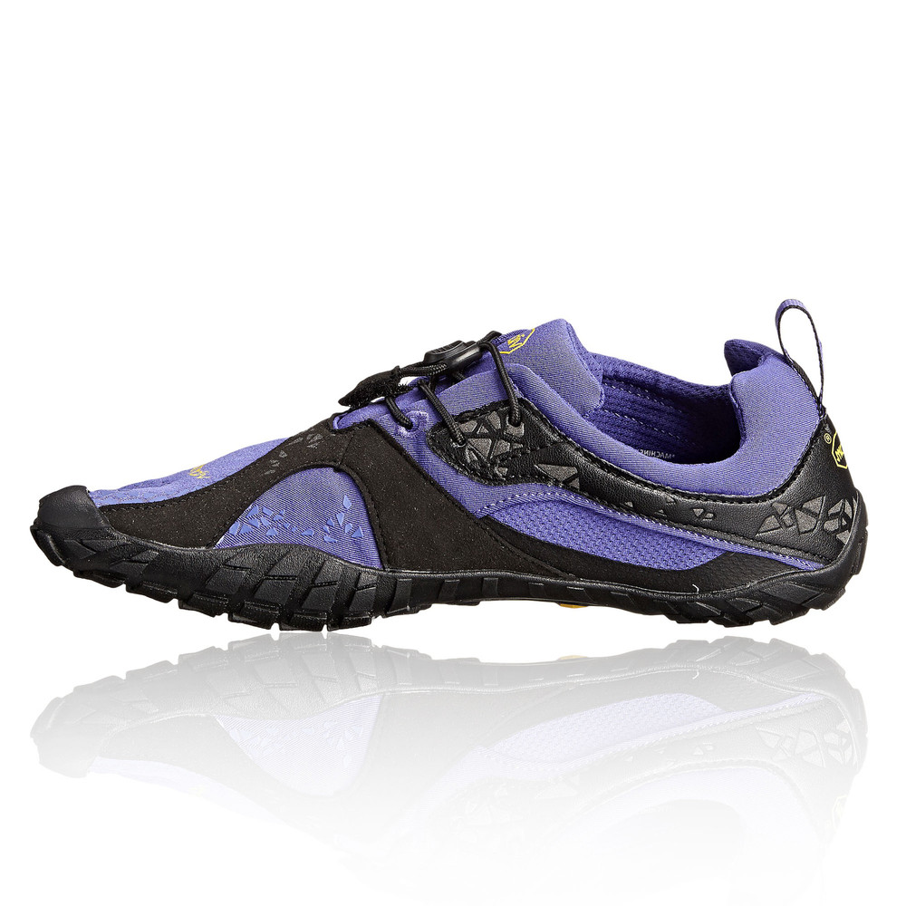 Vibram Fivefingers V Trail Trail Running Shoes