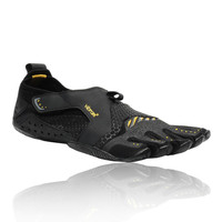 Vibram FiveFingers Signa Watersports Shoes - AW18