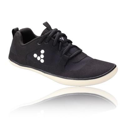 VivoBarefoot Aqua Lite Hydro Phobic Mesh Running Shoes