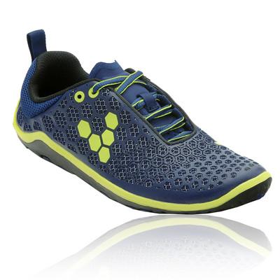 vivobarefoot evo lite junior running shoes 50 off. Black Bedroom Furniture Sets. Home Design Ideas