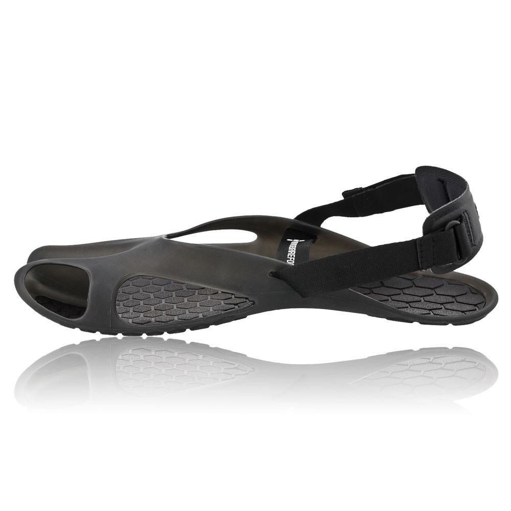 ... VivoBarefoot Achilles Women's TPU Running Sandals ...