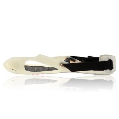 VivoBarefoot Achilles Women's TPU Running Sandals
