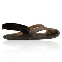 VivoBarefoot Achilles II para mujer running sandaliaiaia