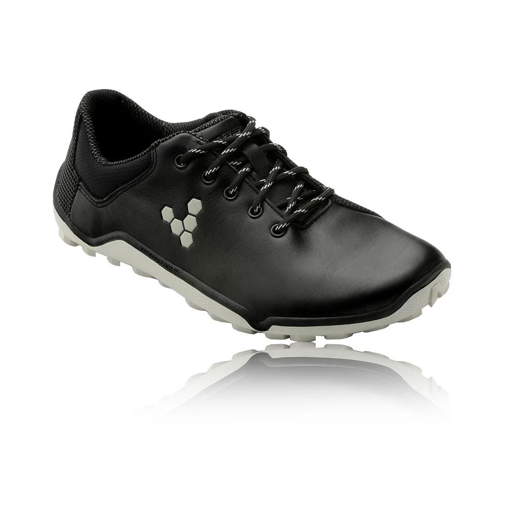 Walking Running Hybrid Shoes