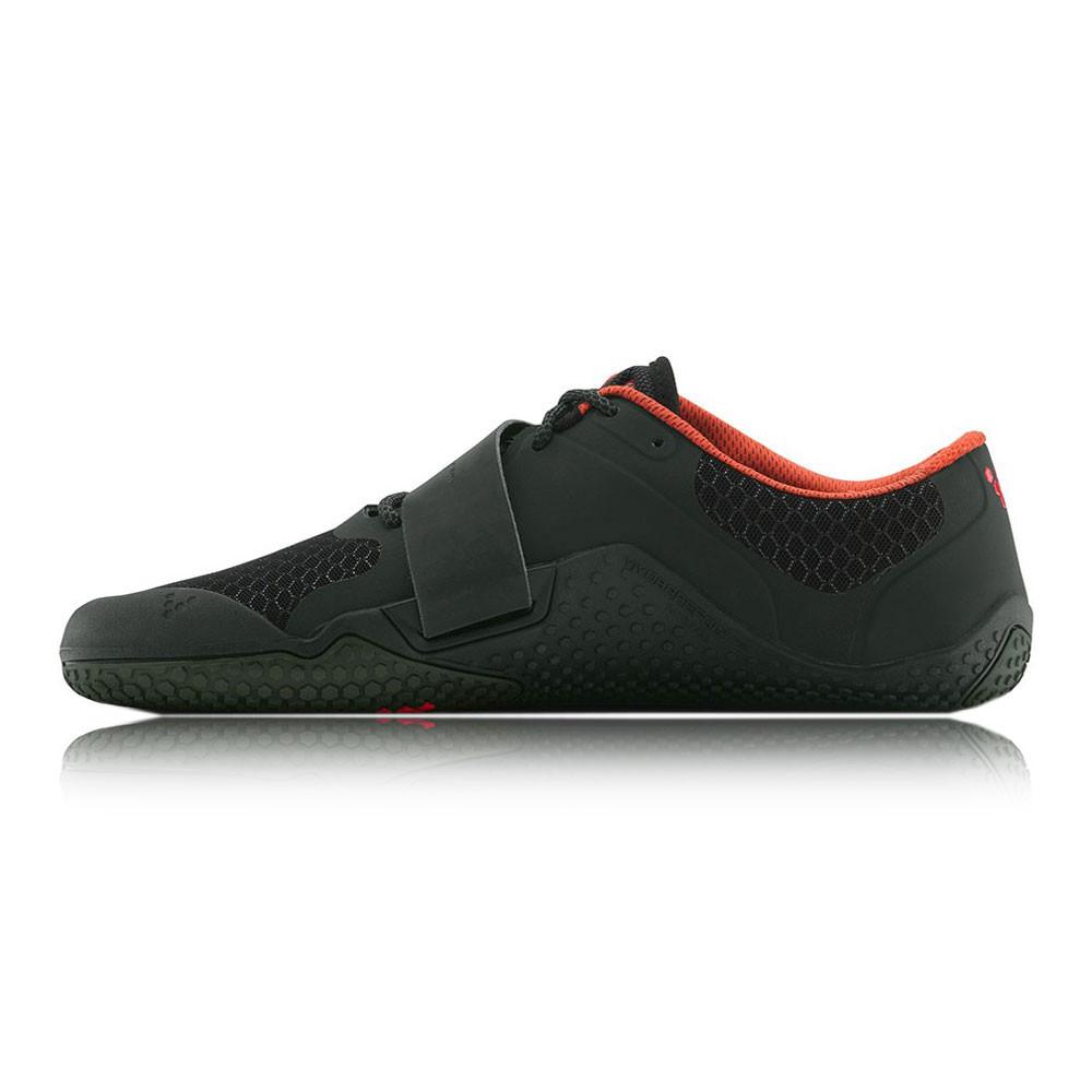 Vivobarefoot Running Shoes Uk