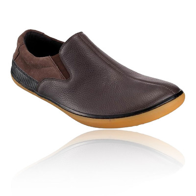 VivoBarefoot Dharma Leather Shoes - AW19