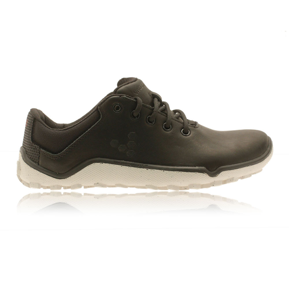 Vivobarefoot Hybrid Womens Walking Shoes