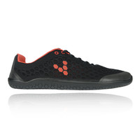 VivoBarefoot Stealth 2 Running Shoes - AW18