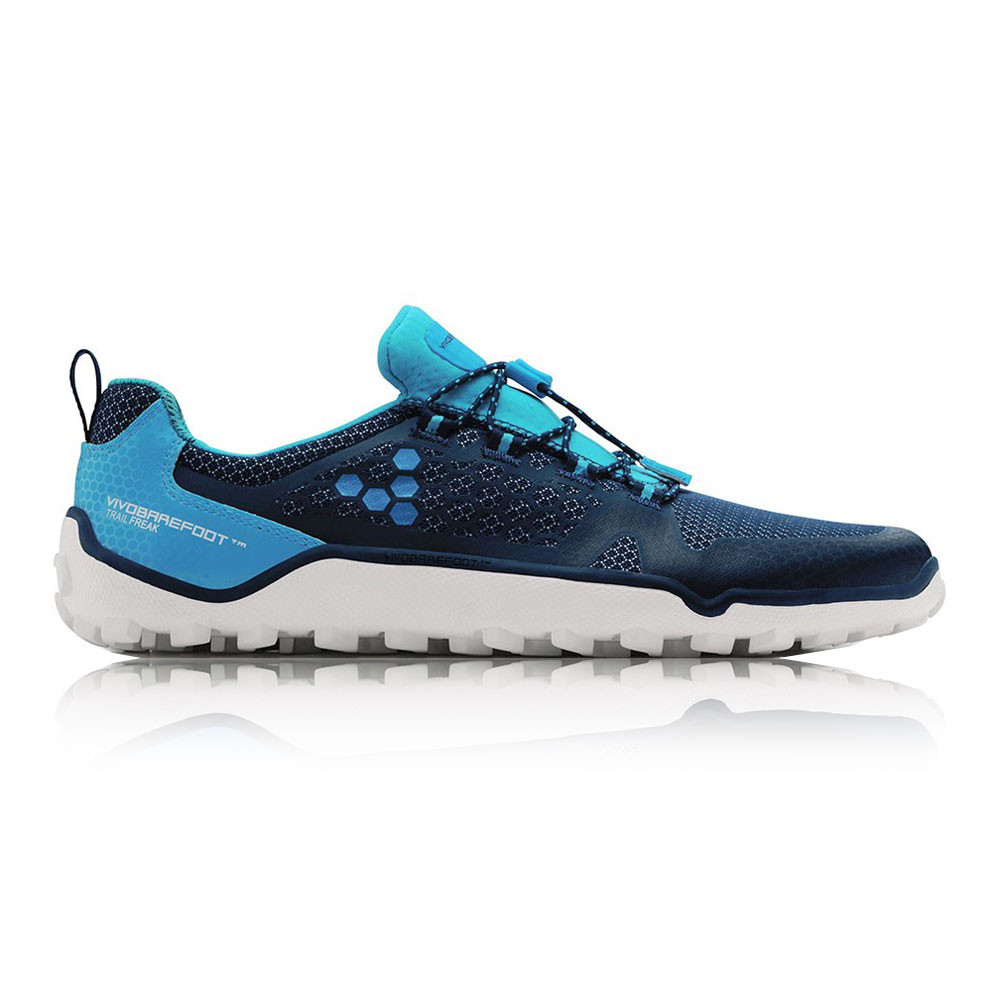 Online Shoe Freak Store