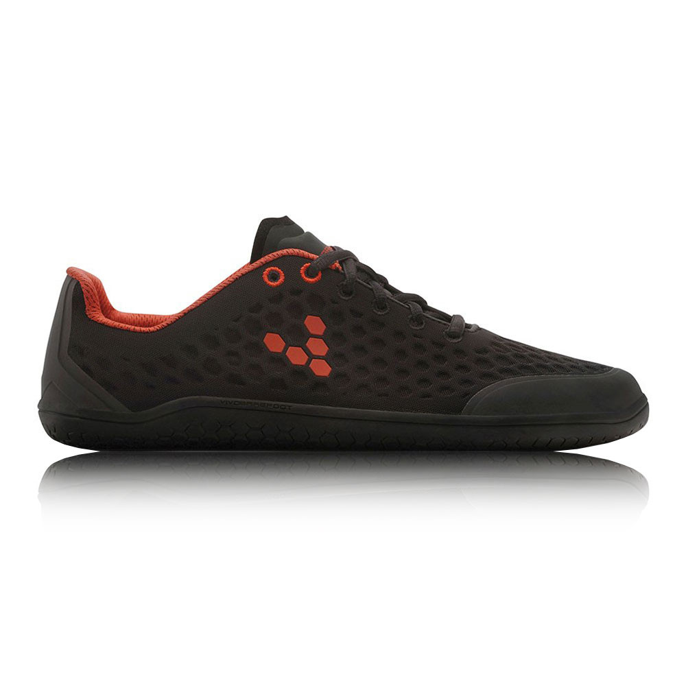 90645ff8ded VivoBarefoot Stealth 2 Women s Running Shoes - SS19 - Save   Buy Online