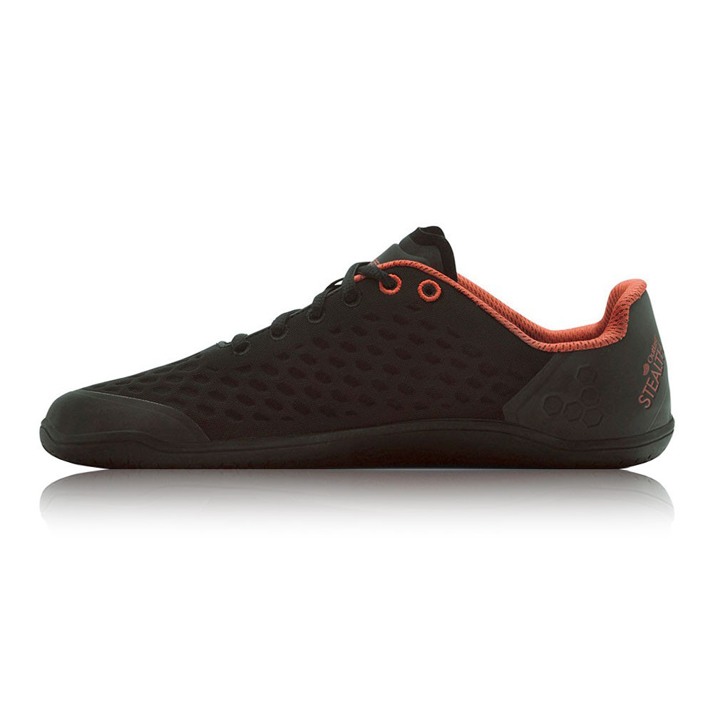 Size  Vivobarefoot Shoes