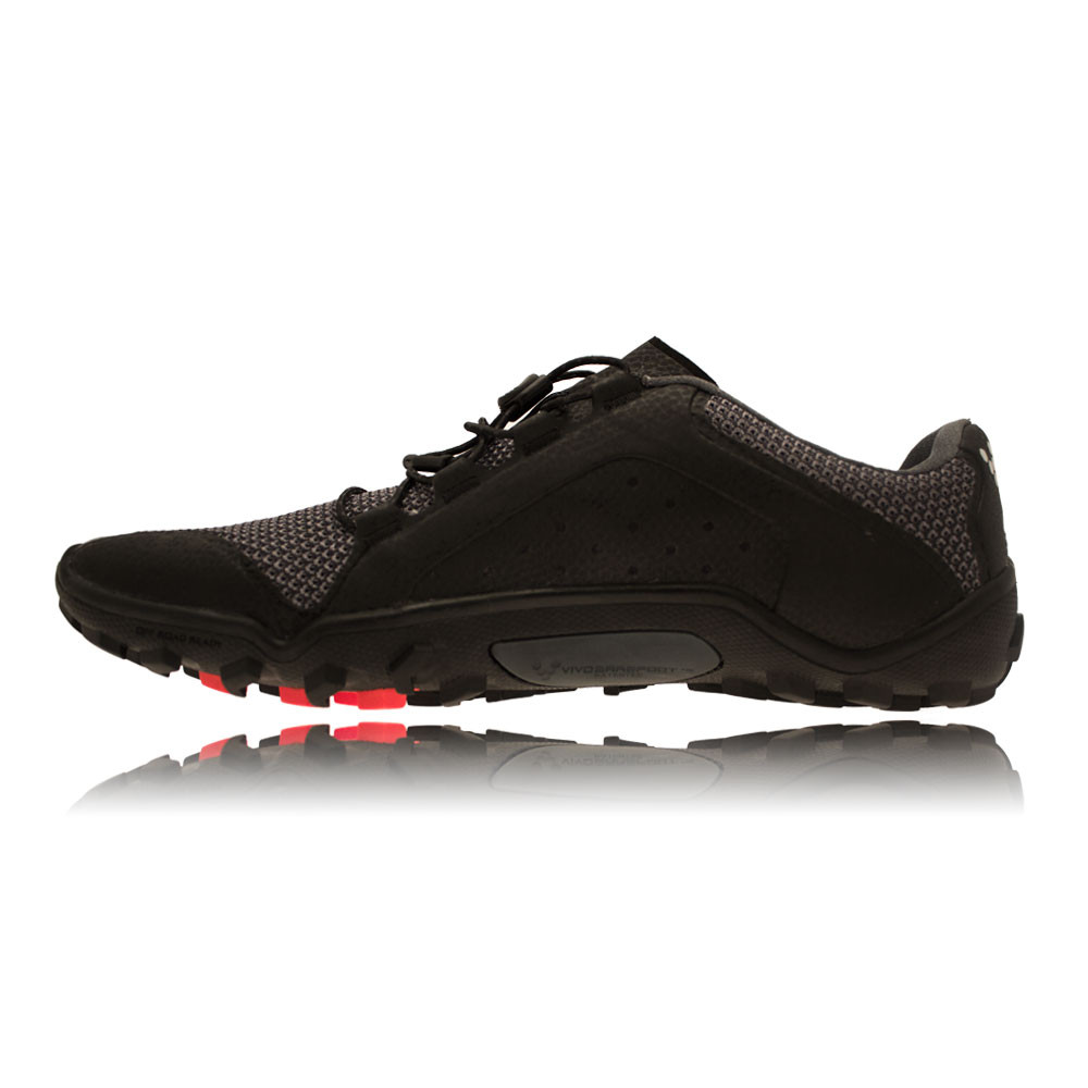 Women S Trail Running Shoes South Africa