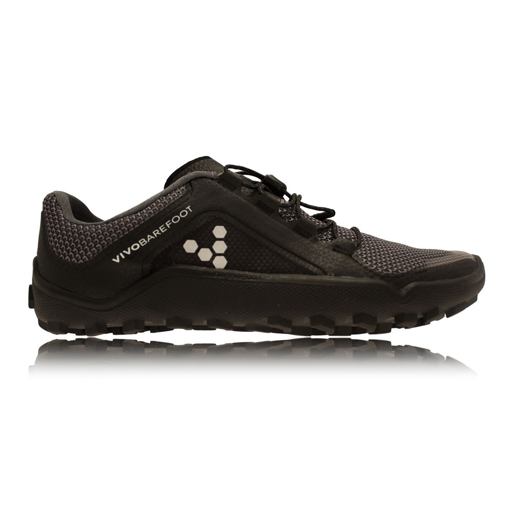 vivobarefoot running shoes 28 images vivobarefoot one running shoes 20 sportsshoes. Black Bedroom Furniture Sets. Home Design Ideas