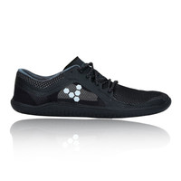 VivoBarefoot Primus Road Women's Running Shoes - SS19