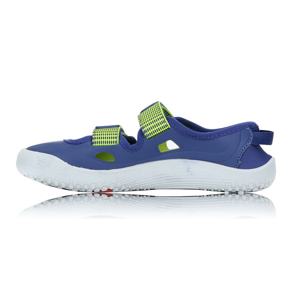 ... VivoBarefoot Bay Junior Shoes - SS18 ...