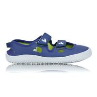VivoBarefoot Bay Junior zapatillas - SS19