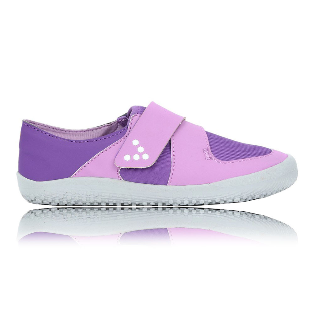 VivoBarefoot Lenni Junior chaussures