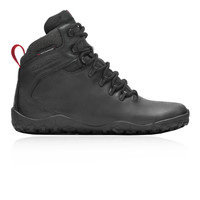 VivoBarefoot Tracker FG Leather Walking Boots - AW18