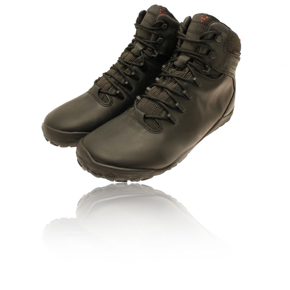 Vivobarefoot Women Shoe