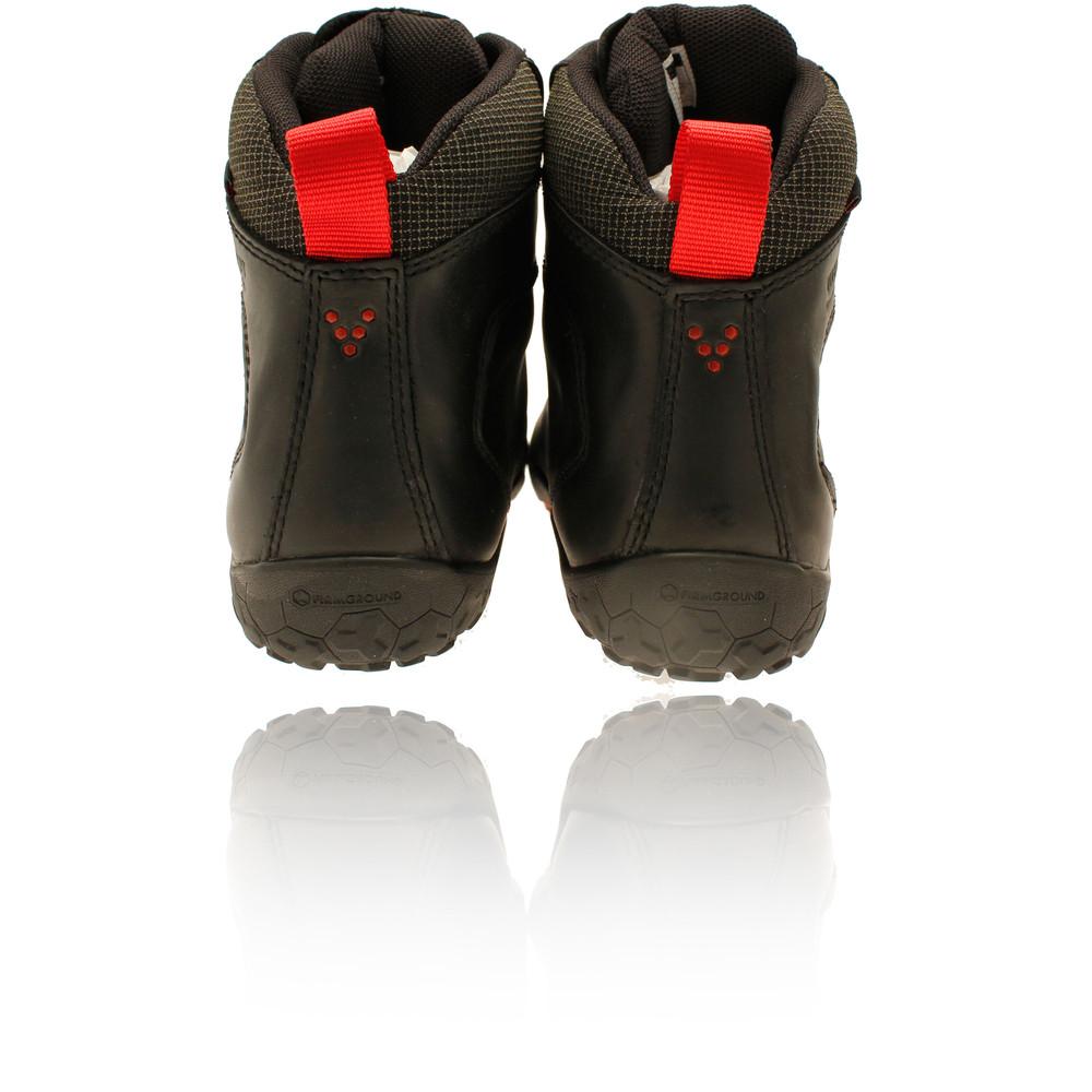 d3fb229636d VivoBarefoot Tracker FG Women s Leather Walking Boots - SS19 - Save ...