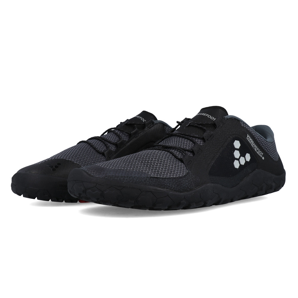 fc7d922f21f6 VivoBarefoot Primus Trail FG Running Shoes - SS19 - Save   Buy Online