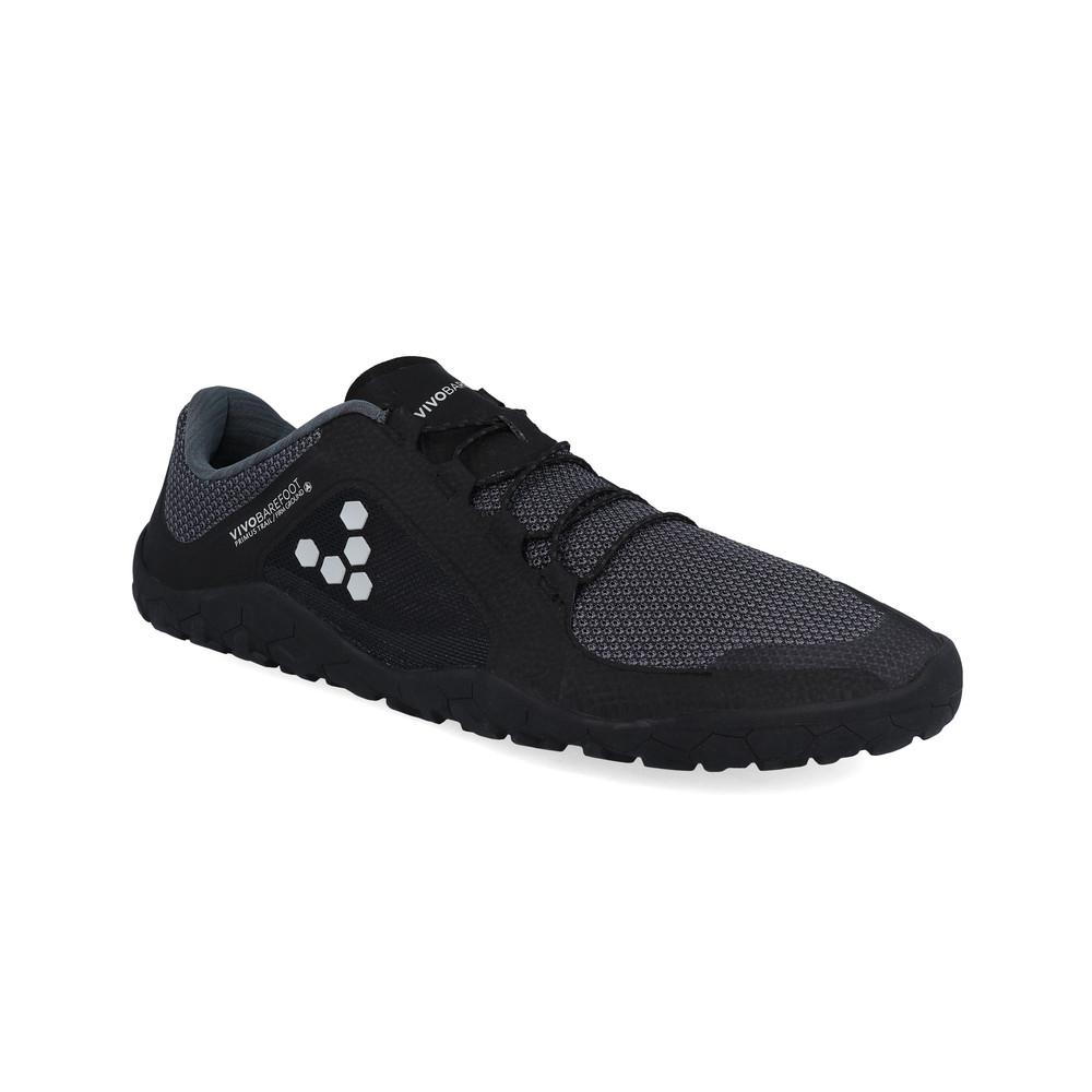 Vivobarefoot Mens Running Shoes
