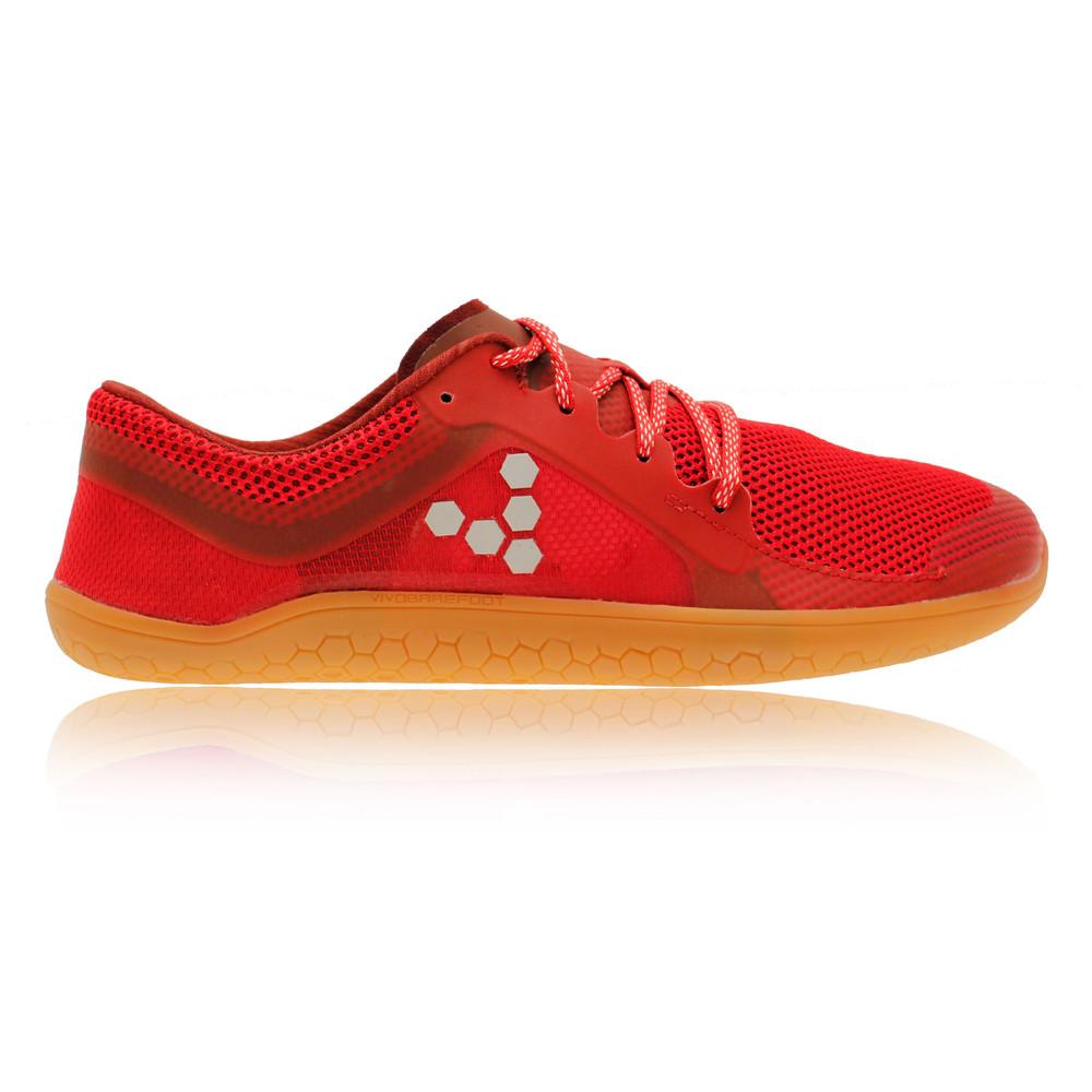 Vivo Barefoot Running Shoes Uk