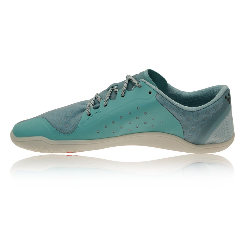 ... VivoBarefoot Primus Road Women's Running Shoes ...