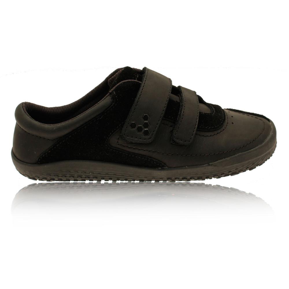 Reno Running Shoe Store